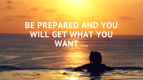 Are you prepared…Is your business ready to explode ?